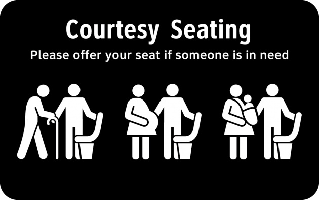 Courtesy_Seating_sign5666_fa_rszd