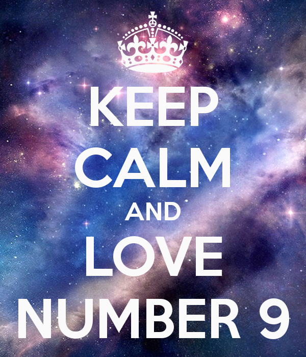 keep-calm-and-love-number-9-10