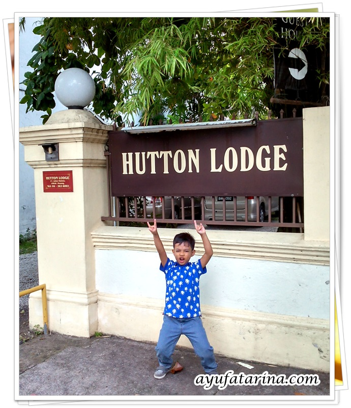 hutton-lodge-penang-2