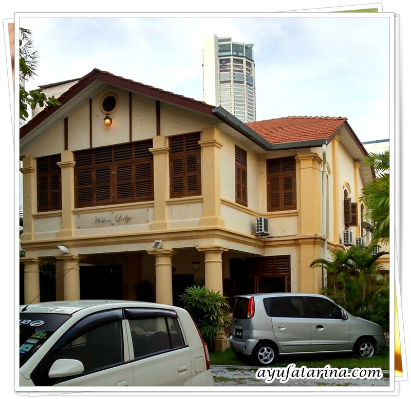 hutton-lodge-penang-3