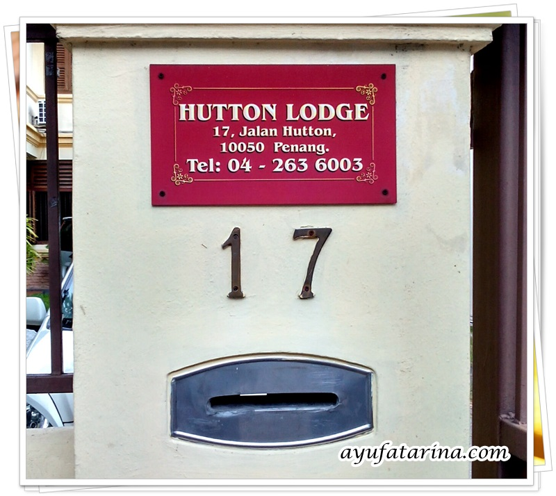 hutton-lodge-penang-address