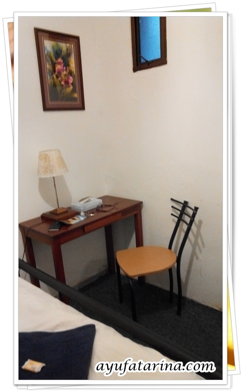 hutton-lodge-penang-double-room-2
