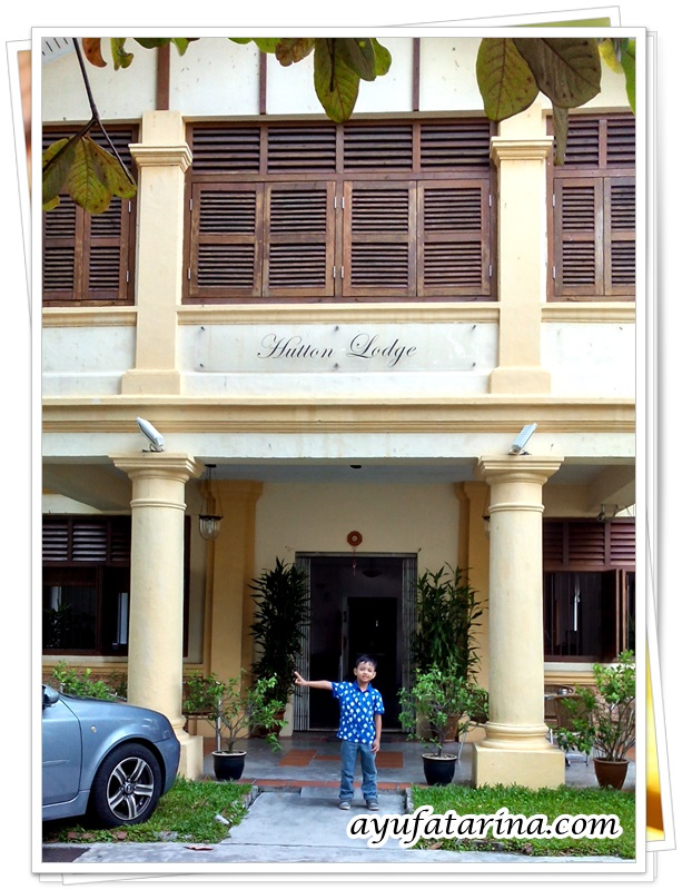 hutton-lodge-penang