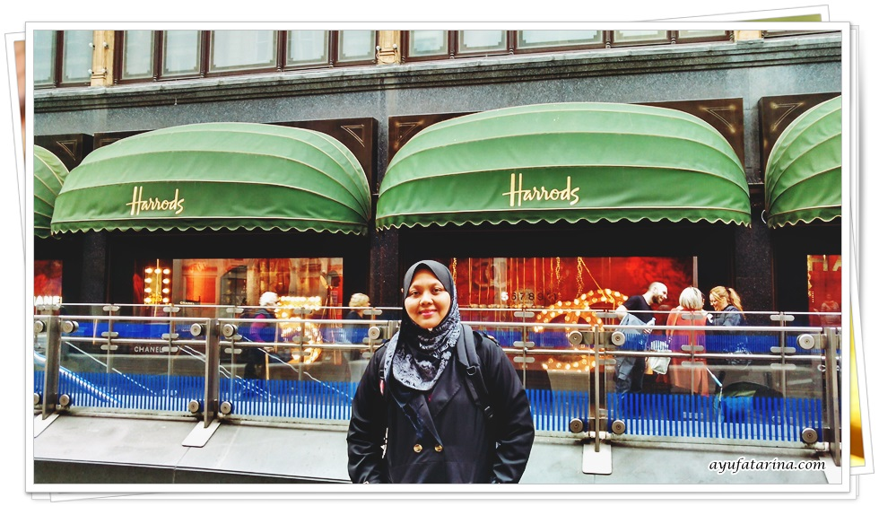 harrods-knightsbridge-london-2