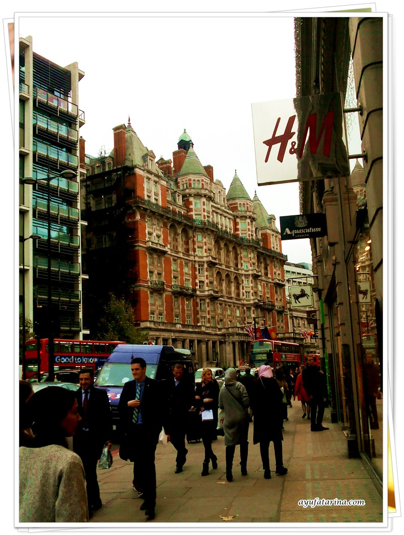 knightsbridge-london-2