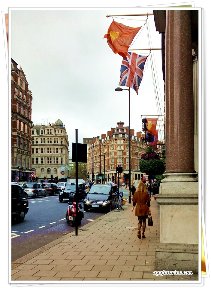 knightsbridge-london-3