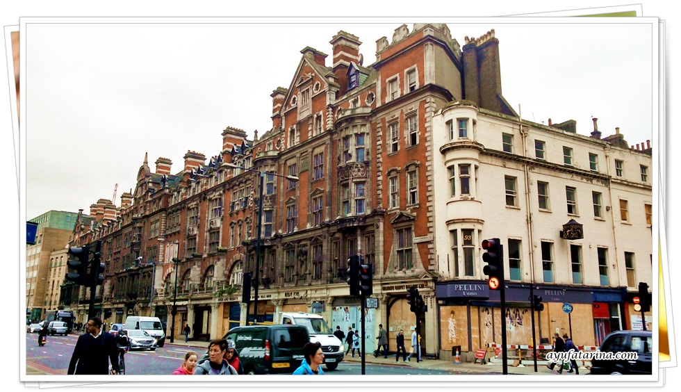 knightsbridge-london-4