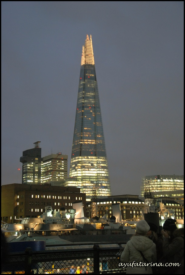 the-shard-london-trip-2