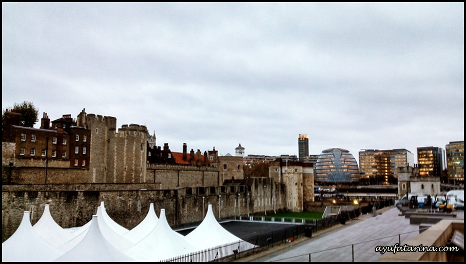 #toweroflondon